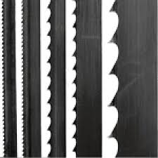 Cold Saw Blade Chart Bandsaw Blade For Bs 712g Band Saw Cold Saw Abrasive Saw