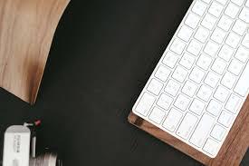 groove small office deskb. delighful deskb groove small office deskb grovemade desk accessories  deskb inside groove small office deskb