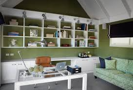 home office fitout. exellent fitout 5 of the hottest home office furniture u0026 fitout trends for 2016 throughout t