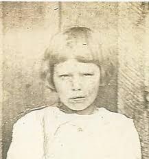 Bernice Presley Helton (1911-2002) - Find A Grave Memorial