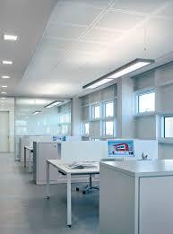 Diffused lighting fixtures Floor Hanging Light Fixture Fluorescent Linear Aluminum Sl 740 Archiexpo Hanging Light Fixture Fluorescent Linear Aluminum Sl 740