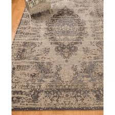 area rugs repair latex backed area rug latex backed area rugs latex