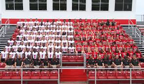 2014 Football Roster Kentucky Christian University Athletics