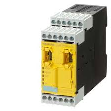 siemens 3tx71 relay wiring diagram siemens image product details industry mall siemens usa offlineprice on siemens 3tx71 relay wiring diagram