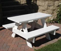 alluring grange round wooden 8 seat garden picnic tables how to