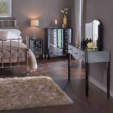 Pier One White Wicker Bedroom Furniture Mirrored Bedroom Furniture Pier One Big Wall Mirror With Mirror