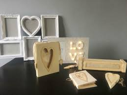 east of india wedding gift collection plus 2 wedding style photo frames