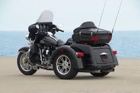 2013 harley davidson tri glide ultra classic moto zombdrive com 800 1024 1280 1600 origin harley davidson
