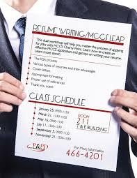 Civilian Resume Writing