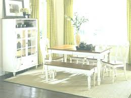 country cottage style furniture. Dining Room Sets Country Style Cottage Decorating Ideas Furniture Bd11437382dc9e23 Simple E