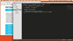 Jquery For Designers Designers Learning Jquery Episode 6 Jquery Accordion