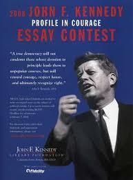 ang tunay na kaligayahan essay top descriptive essay editor profile in courage essay contest drureport web fc com fc jfk profile in courage essay contest