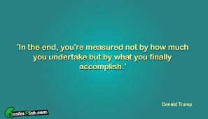 Accomplishment Quotes Impressive Accomplishment Quotes With Picture Sayings About Accomplishment