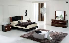 Master Bedroom With White Furniture Black Curtains In Bedroom Breathtaking Wood Fitted Bedroom
