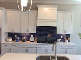 Shaker Full Overlay White Cabinets Cabinets Kitchen Cabinets