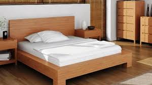 diy natural bedding full size of bed best ikea bed queen marvellous headboard bookcase solid full best bed