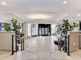 1 Bedroom Apartments In Alexandria Va Creative Design Simple Design Ideas