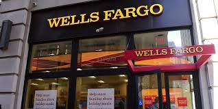 Enrollment in the cash back rewards program is required. Wells Fargo Business Platinum Credit Card Bonus 300 Cash Or 30 000 Points 450 Value