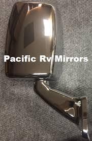 713808 velvac rv mirror