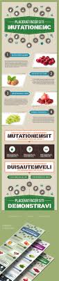 infographic templates to hongkiat psd infographics template food theme