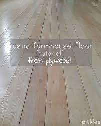 Fascinating Diy Wood Flooring Cheap 17 On Home Remodel Ideas With Diy Wood  Flooring Cheap