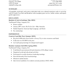 College Application Resume Format Resume Format For College Application Template Phenomenal Recent 16