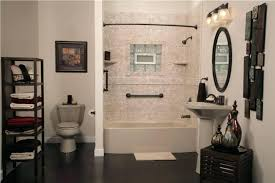 bathroom remodeling colorado springs. Exellent Bathroom Bathroom Remodel Colorado Springs Gallery  Photos Luxury Bath And Bathroom Remodeling Colorado Springs O