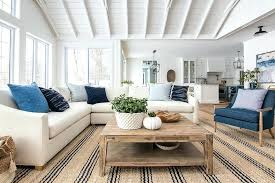 navy sectional couch tufted sectional sofa navy sectional sofa with white piping navy sectional couch navy sectional