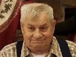 Larry Gene Rootes | News Break