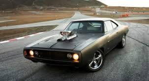 dodge challenger 1970 black.  Challenger 1970 Dodge Challenger Black Wallpaper  Bing Images Intended R