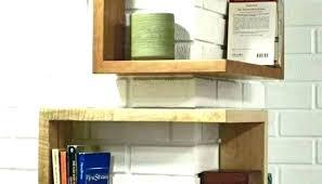 office corner shelf. Contemporary Corner Office Corner Shelf Unit Wall Shelving Shelve Shelves  On Office Corner Shelf N