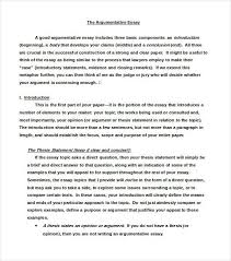 argumentative essay topics madrat co 50 argumentative essay topics