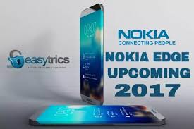 new nokia android phone 2017. in this article i want to be draw your attention about the price and release date of nokia edge given under table. will talking other major new android phone 2017