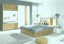 Gestalten Schlafzimmer Komplett Set Parsvendingcom