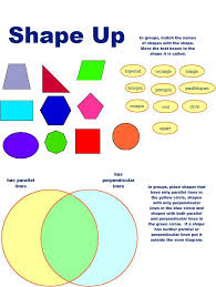 Kidspiration Venn Diagram Inspirationandkidspiration Caseyknox6