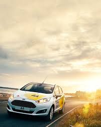 Find Driving Instructors Near You with AA Driving School