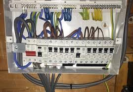 cable main fuse box wiring diagram mega cable main fuse box wiring diagram list cable main fuse box
