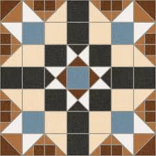 Kitchen Floor Tiles Wickes Tile Space View A Product