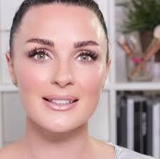 nic s everyday makeup