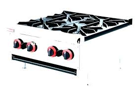 propane stove top wolf two burner outdoor pertaining to awesome residence 2 kitchen