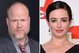 This story is weird and lovely and true. Joss Whedon S Hbo Drama The Nevers Casts Laura Donnelly As Lead Decider