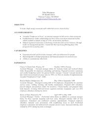 Distribution Manager Sample Resume 17 Shift Pics Examples