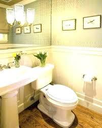 wainscoting bathroom ideas wainscotting in bathroom bathroom wainscoting wainscoting bathroom paint ideas wainscoting bathroom ideas pictures black