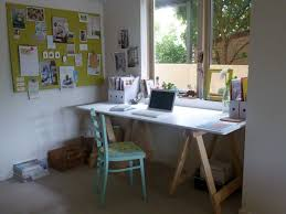 Divine home ikea workspace Organizing My New Workspace Louise Rastall Louise Rastall interior Stylist Blog