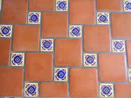 awesome ideas for mexican lomeli saltillo tile flooring in wonderful home design ideas