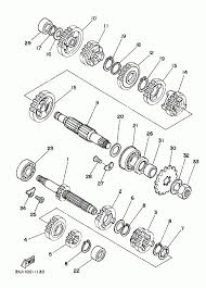 Yz 125 engine diagram introduction to electrical wiring diagrams yz 125 engine diagram 1999 yamaha