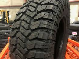 Details About 4 New 275 70r18 Patriot R T Xl All Terrain Mud Tires Rt 2757018 275 70 18 R18