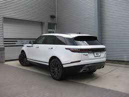 2018 land rover velar white. unique velar 2018 land rover range velar p380 rdynamic se  16772435 1 intended land rover velar white