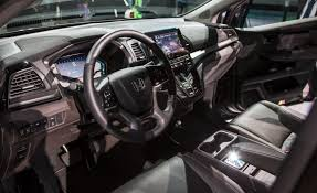 2018 honda minivan. unique minivan 2018 honda odyssey  with honda minivan