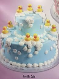 35th Birthday Cake Designs Cake Design Birthday 3 35th Birthday Cake